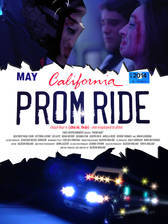 Movie Prom Ride