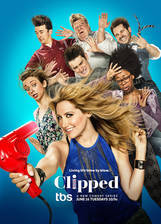 Movie Clipped