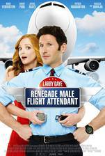 Movie Larry Gaye: Renegade Male Flight Attendant