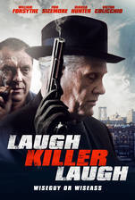 Movie Laugh Killer Laugh