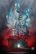Movie We Are Still Here