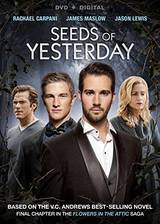 Movie Seeds of Yesterday