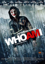 Movie Who Am I
