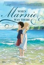 Movie When Marnie Was There