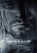 Movie Soaked in Bleach