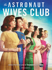 Movie The Astronaut Wives Club