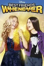 Movie Best Friends Whenever
