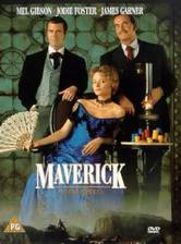Movie Maverick