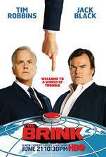 Movie The Brink