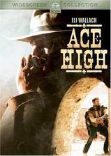 Movie Ace High