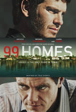 Movie 99 Homes