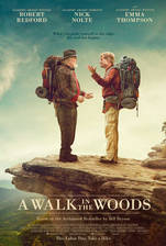 Movie A Walk in the Woods