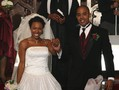 Alton & Kenya's Outrageous Wedding