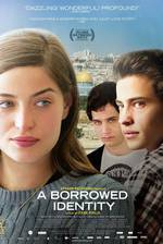 Movie A Borrowed Identity
