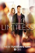 Movie Limitless