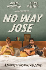 Movie No Way Jose