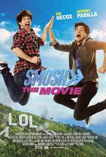 Movie Smosh: The Movie