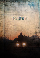The Jogger