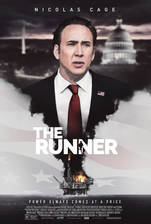 Movie The Runner