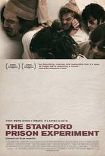 Movie The Stanford Prison Experiment