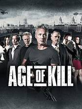 Movie Age of Kill