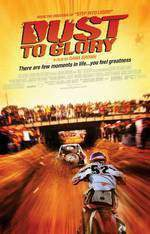 Movie Dust to Glory