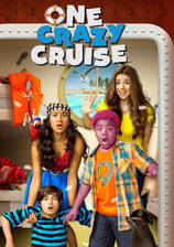 Movie One Crazy Cruise