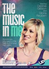 Movie The Music in Me