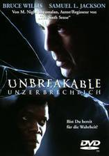 Movie Unbreakable