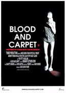 Blood and Carpet