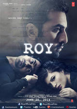 Movie Roy