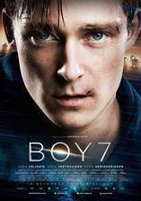 Movie Boy 7
