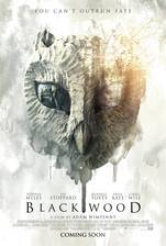 Movie Blackwood
