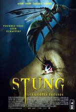 Movie Stung