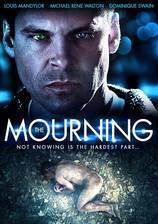 Movie The Mourning