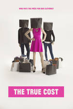 Movie The True Cost