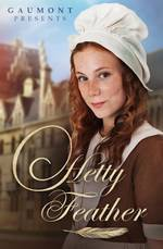 Movie Hetty Feather