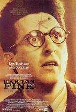 Movie Barton Fink