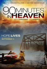 Movie 90 Minutes in Heaven