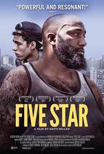Movie Five Star