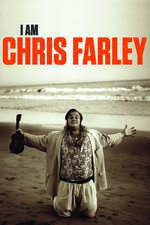 Movie I Am Chris Farley
