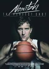 Movie Nowitzki: The Perfect Shot