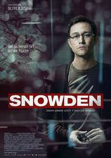 Movie Snowden