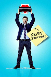 Kevin from Work