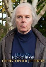 Movie The Lost Honour of Christopher Jefferies