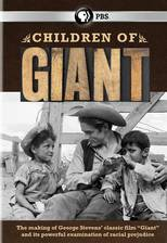 Movie Children of Giant
