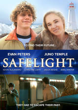 Movie Safelight