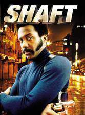 Movie Shaft