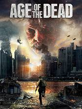 Movie Anger of the Dead