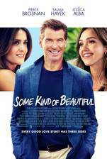Movie Some Kind Of Beautiful